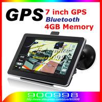 Автомобильный видеорегистратор F900LHD Car DVR with HD 1080P 2.5' LCD Vehicle Car DVR recorder night vision HDMI H.264 F900