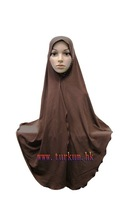 Hot sale Islamic  Arabic womens scarf(fashion islamic production  TK-SL002A (MOQ:24 Pieces)