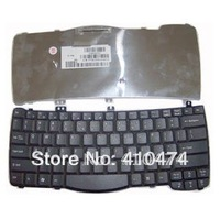 Laptop Keyboard for Acer Travelmate 650 660 800 6000 8000