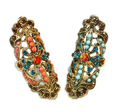 Long Cool Womanblack Dress Lyrics on Women Fashion Shoes Wholesale On Long Women S Finger Rings Fashion