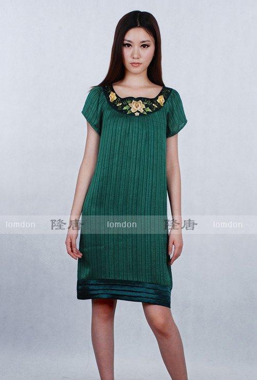 Платья Из Китая С Доставкой