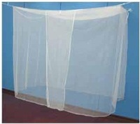 Best price large size mosquito net/Free shipping       1.8m  X 2m            2m  x 2.2m