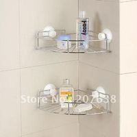 HOT Selling!!Retail&Wholesale Strong suction corner of the frame+free shipping