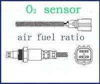 oxygen sensor / lambda sensor  denso 89467-30020