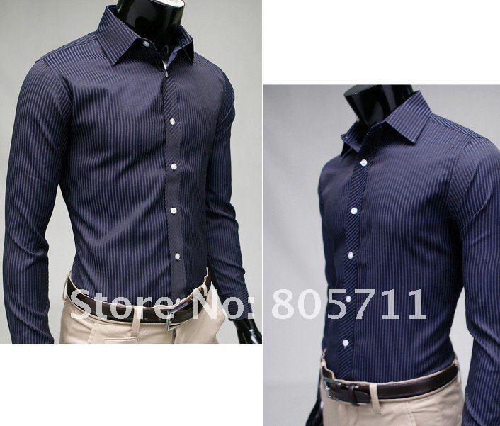 Formal Clothes For Men Blue Formal Clothes For Men