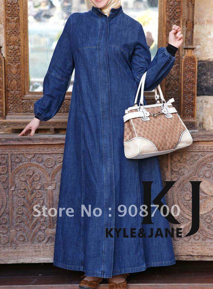 Исламская Одежда для женщин одежда мусульманская