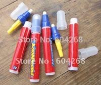 hotest Promotion/Free shipping 3pcs/lots pen American Aquadoodle Aqua Doodle Magic Pen/Water Drawing Replacement