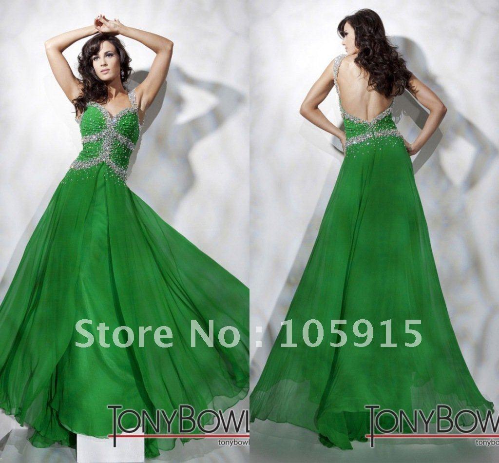 Taffeta one shoulder beading ruched burgundy short prom green wedding dress
