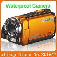 wholesale video camera digital