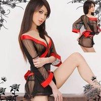 новые сексуальные формы, монтаж натяжных мини-платье черный