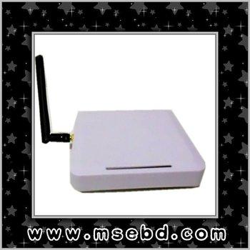 3 USB Mini Thin Client Terminal Cloud Terminal Embedded WIFI 150Mbps