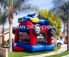 inflatable bouncer toys(China (Mainland))