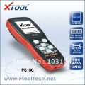 Audi Oil Reset Diagnostic Tool PS150(China (Mainland))