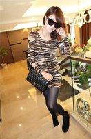 Женское платье  shuangyu