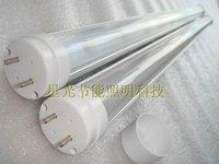 T8 T10 1200mm 28*1W LED tube light 85-265V