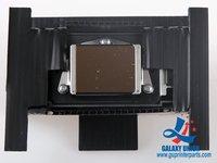 New DX5 water based printhead print head for Mutoh VJ 1304 printers