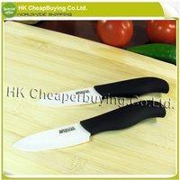 Кухонные ножи bestlead
