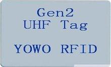 cheap uhf rfid tag