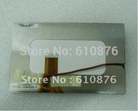Original TFT LCD Screen PW056XS2(LF),lcd display panel