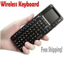 popular new tablet pc 2011