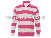 wholesale new arrival discount men brand long sleeve t-shirts,free shipping,Hot sell!!!