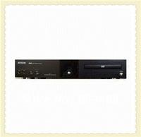 Free shipping ,INANDON hdd karaoke player/ karaoke equipment/Karaoke machines GS-KV800G