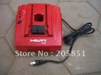 HILTI C 7/24 9.6V 12V 15.6V 18V 24V NiCd & NiMh Battery Charger 110v