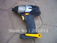 Panasonic EY7202 12v 3 speed DIGITAL Impact Driver