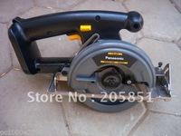 Panasonic EY3531 15.6V Wood Circular Saw