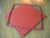 china factory supply eva tatami mat