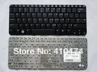 Laptop Keyboard for HP TouchSmart tx2 508112-001