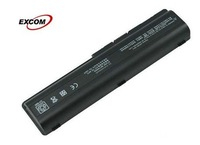 Free shipping battery for HP DV4 COMPAQ Presario CQ40, CQ45, CQ50, for Compaq Presario CQ60, CQ60-100, CQ70-100 Series