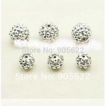 wholesale diamond circle pendant