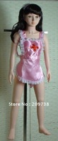 sexy love doll  with real sex feeling, free gifts free shipping