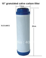 NEW ! ! !  high capacity coconut shell carbon  replacement filter, Household necessary !