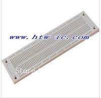 Электронные компоненты 5PCS, New Hot! HC-SR501 HC SR501 Adjust IR Pyroelectric Infrared PIR Motion Sensor Detector Module, LHI778