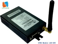 Industrial GPRS Modem for led display wireless application