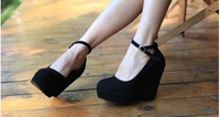 Free Shipping ,New Arrival , Hotsales Ladies fashion princess flattie shoes , ladies korean low heeled shoes