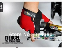 hot sell gloves,Free shipping,bicycle gloves half,moto/bicycle gloves,half finger bicycle gloves,bicycle gloves silicone,cycling