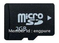 Free shipping Real capacity Class 6 16GB Micro sd card 16g tf card 32gb memory card 8GB class 4 micrsd 8G + adapter as gift