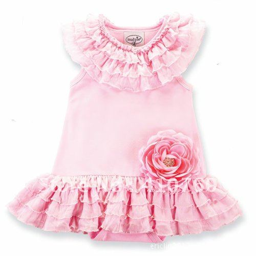 cotton baby clothes - Kids Clothes Zone