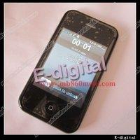 Мобильный телефон F8 TV I9 4G