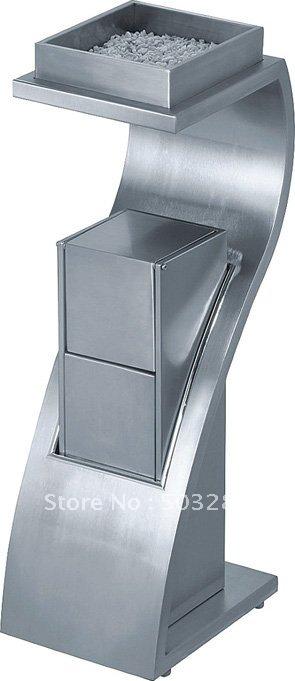 Vendita fusti metallici all ingrosso Comprare fusti metallici SoloStocks