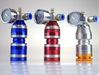 Car Fuel Saver secondary into gas Fuel-efficient accelerator Quaranteed100%