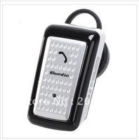 HOT brand Handfree Bluetooth Headset 5230 Headset