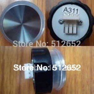 Otis Elevator Button otis elevator parts A311  otis push button Elevator push button  FAA25090A311 Free Shipping !