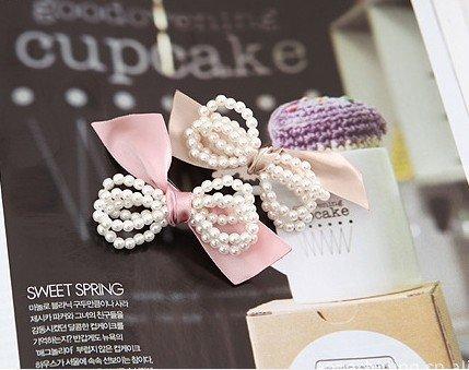مجموعة رائعة من اكسسوارات البنات 2014 accessories for girls 98