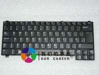 Price of for dell E6420 laptop keyboard layout UK