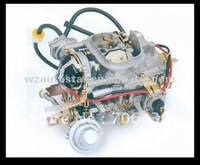 Guarantee 2 years,H243G  TOYOTA 22R Carburetor +Express service, wholesale and retail