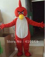 bird Mascot Costume Adult SIZE ! Free S/H Sol